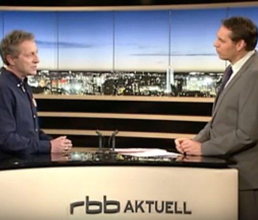Bild24 rbb-aktuell