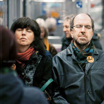 Bild22 U-Bahn-Med.
