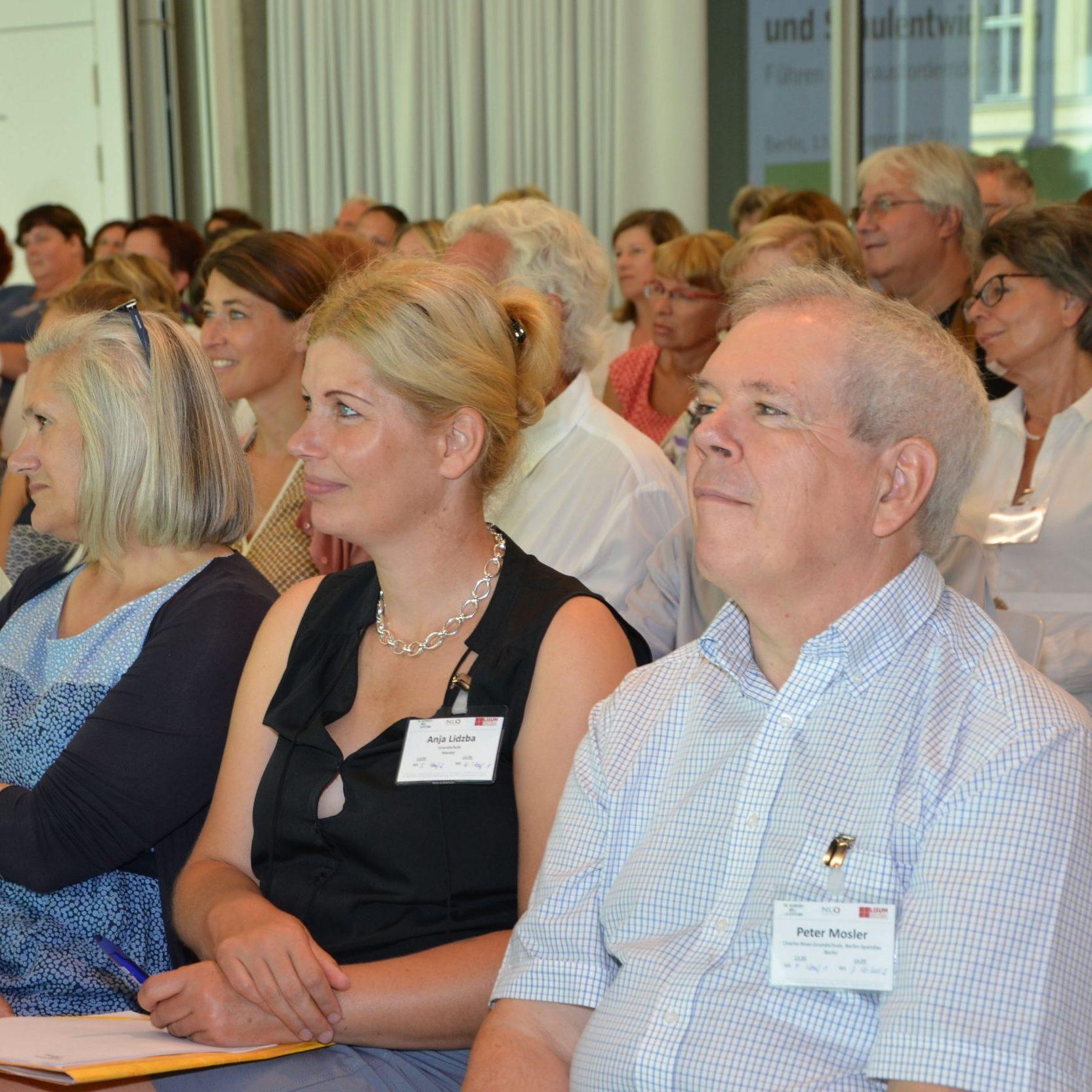 Bild21 LISUM-Publikum